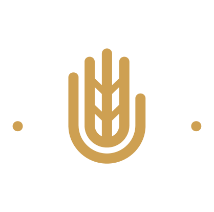 Fifth Street Brewpub logo