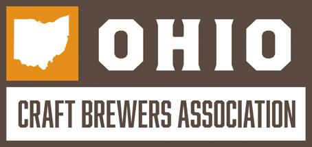OCBA Badge
